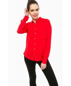 Alcott | Блуза На Пуговицах