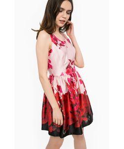 Liu •Jo | Платье Liu Jo