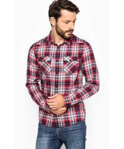 Guess | Рубашка