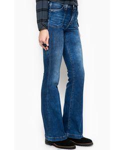 Pepe Jeans   Джинсы