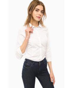 Gas | Приталенная Рубашка