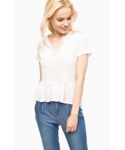 Kocca | Блуза Из Льна