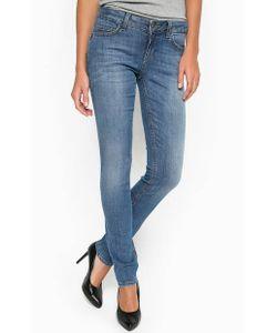Liu •Jo Jeans | Зауженные Джинсы Со Средней Посадкой