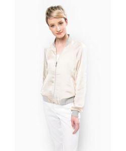 Vero Moda | Куртка На Молнии Из Полиэстера