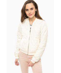Vero Moda | Двусторонняя Куртка С Наполнителем