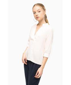 Selected | Блуза С Короткими Рукавами