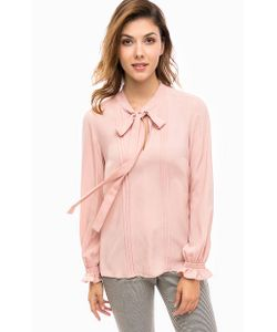 Pennyblack | Блуза Свободного Кроя