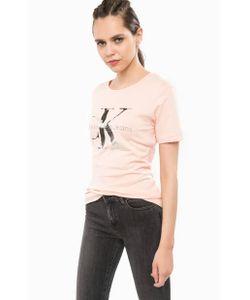 Calvin Klein Jeans | Футболка С Принтом