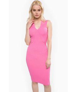 Pinko | Эластичное Платье