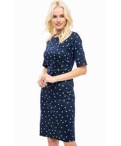 Sugarhill Boutique | Платье Из Хлопка