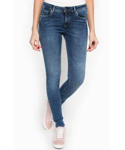 Pepe Jeans London | Джинсы Скинни Со Стандартной Посадкой