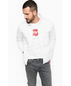 Levi's®   Куртка Levis