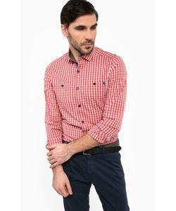 sOliver | Рубашка