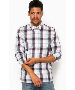 Levi's® | Рубашка Levis