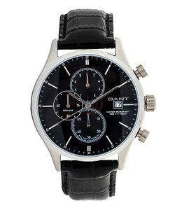 Gant | Часы