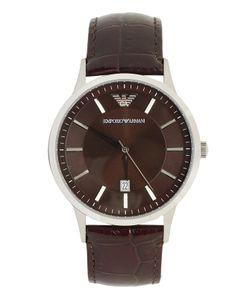 Emporio Armani   Часы