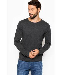 Trussardi Jeans | Джемпер
