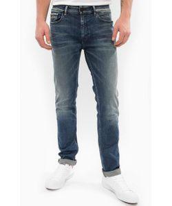 Calvin Klein Jeans | Зауженные Джинсы
