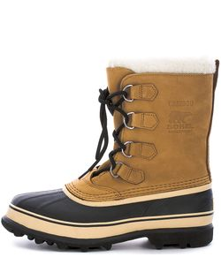 Sorel | Ботинки