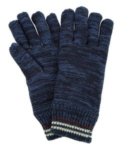 Pepe Jeans London | Вязаные Перчатки С Подкладкой