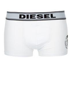 Diesel | Трусы-Боксеры