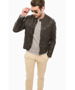 Marc OPolo | Куртка
