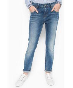 Pepe Jeans | Джинсы Со Стандартной Посадкой