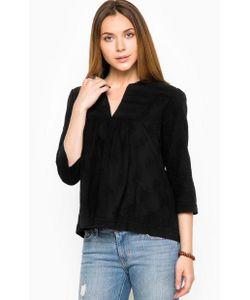 Levi's® | Блуза Из Хлопка Свободного Кроя