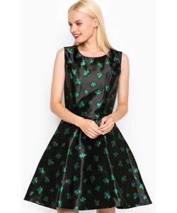 Silvian Heach | Платье