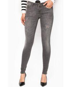 Liu •Jo Jeans | Джинсы Со Стандартной Посадкой