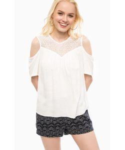 Vero Moda   Блуза Из Вискозы