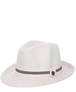 R.Mountain   Плетеная Шляпа