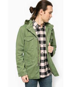 Levi's® | Куртка Levis