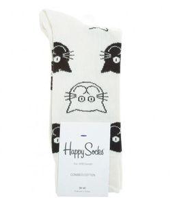 Happy Socks | Носки Из Хлопка