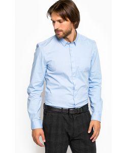 Gaudi | Рубашка