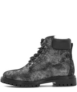 Guess | Ботинки