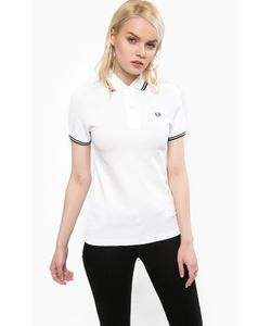Fred Perry | Футболка Поло