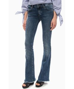 Liu •Jo Jeans | Расклешенные Джинсы Со Стандартной Посадкой