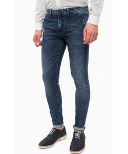 Pepe Jeans | Темно Джинсы