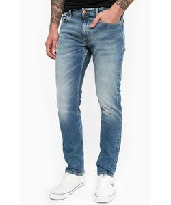 Calvin Klein Jeans   Джинсы