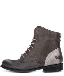 Felmini | Ботинки
