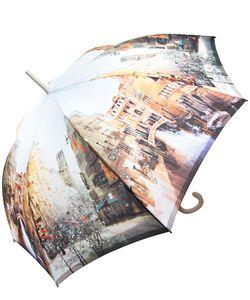 Zest | Зонттрость
