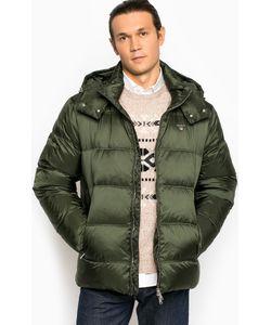 Gant | Куртка