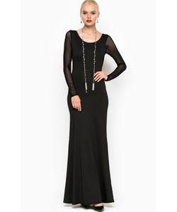 Relish   Платье