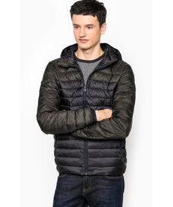 ScotchSoda | Куртка