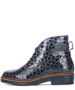 Nobrand | Ботинки