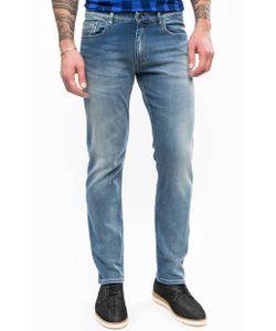 Calvin Klein Jeans | Прямые Джинсы
