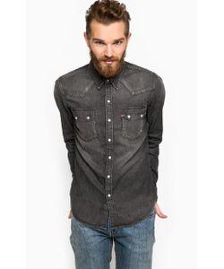 Levi's® | Рубашка Из Денима