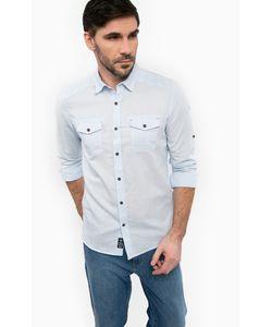 Mavi | Рубашка