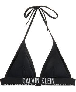 Calvin Klein | Купальный Топ Underwear